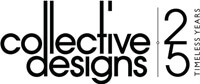Colective Designs