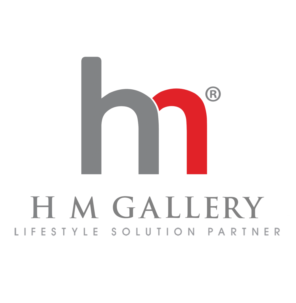 H M Gallery