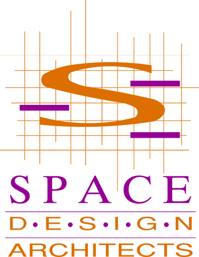 Space Design architects