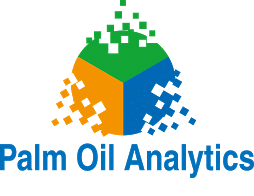 Palmoil Analytics