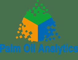 Palmoil Analytics