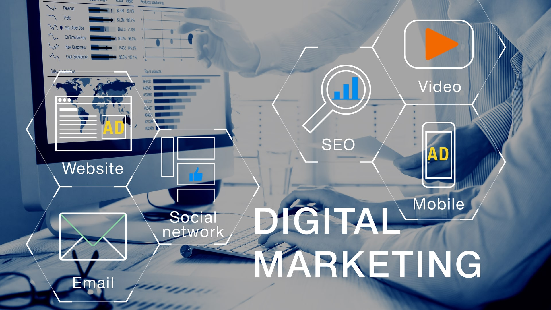 digital-marketing-services-singapore
