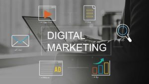 effective of digital marketing